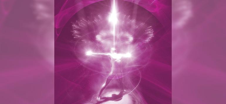Risultati immagini per GUARIGIONI SPIRITUALI IMMAGINI