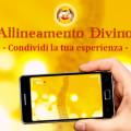 ico_allineamento_esperienza