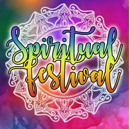 Spiritual Festival