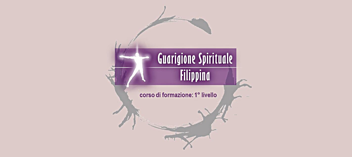 Filippine 2018 - banner sito