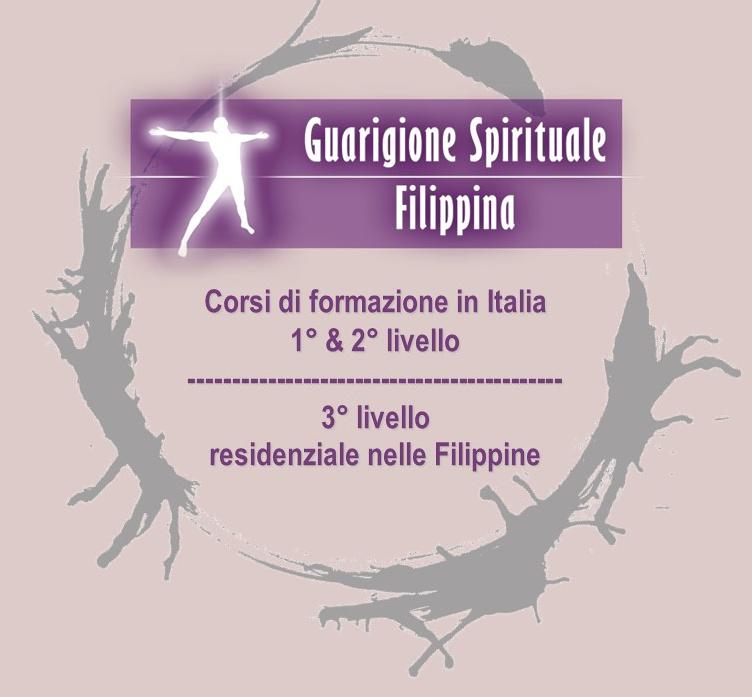 Incontri Christian nelle Filippine